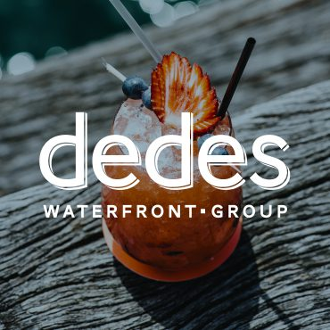 Dedes Waterfront Group