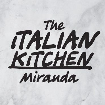 The Italian Kitchen Miranda